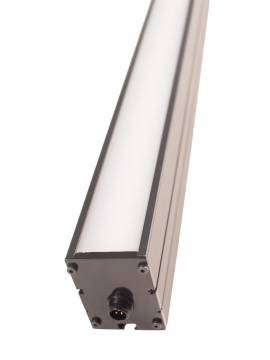 Светодиодный светильник промышленный LEDO L 40 IP-42