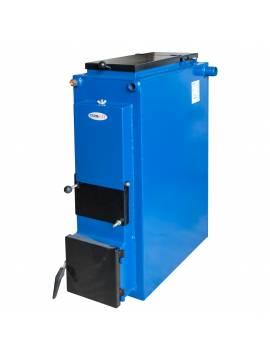 Solid fuel boiler Termit-TT 12 kW econom