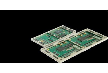 Контрактное производство электроники от компании Renome