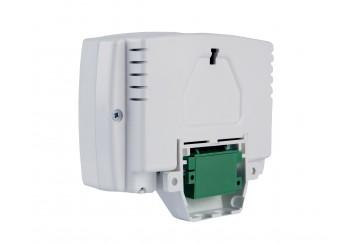 Сигналізатор газу Страж - кращий захист