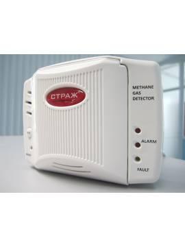 Сигнализатор газа Страж 2S10A5Q