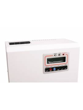 Электрический котел TermIT Стандарт KET-15-3M