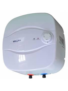 Willer PA15R New optima mini над мойкой (нижний подвод)